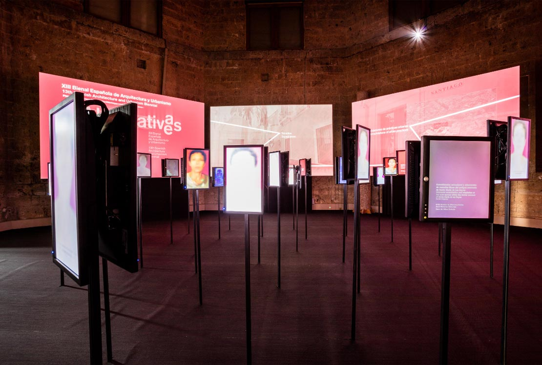 Bienal-expo
