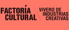 factoria-cultural