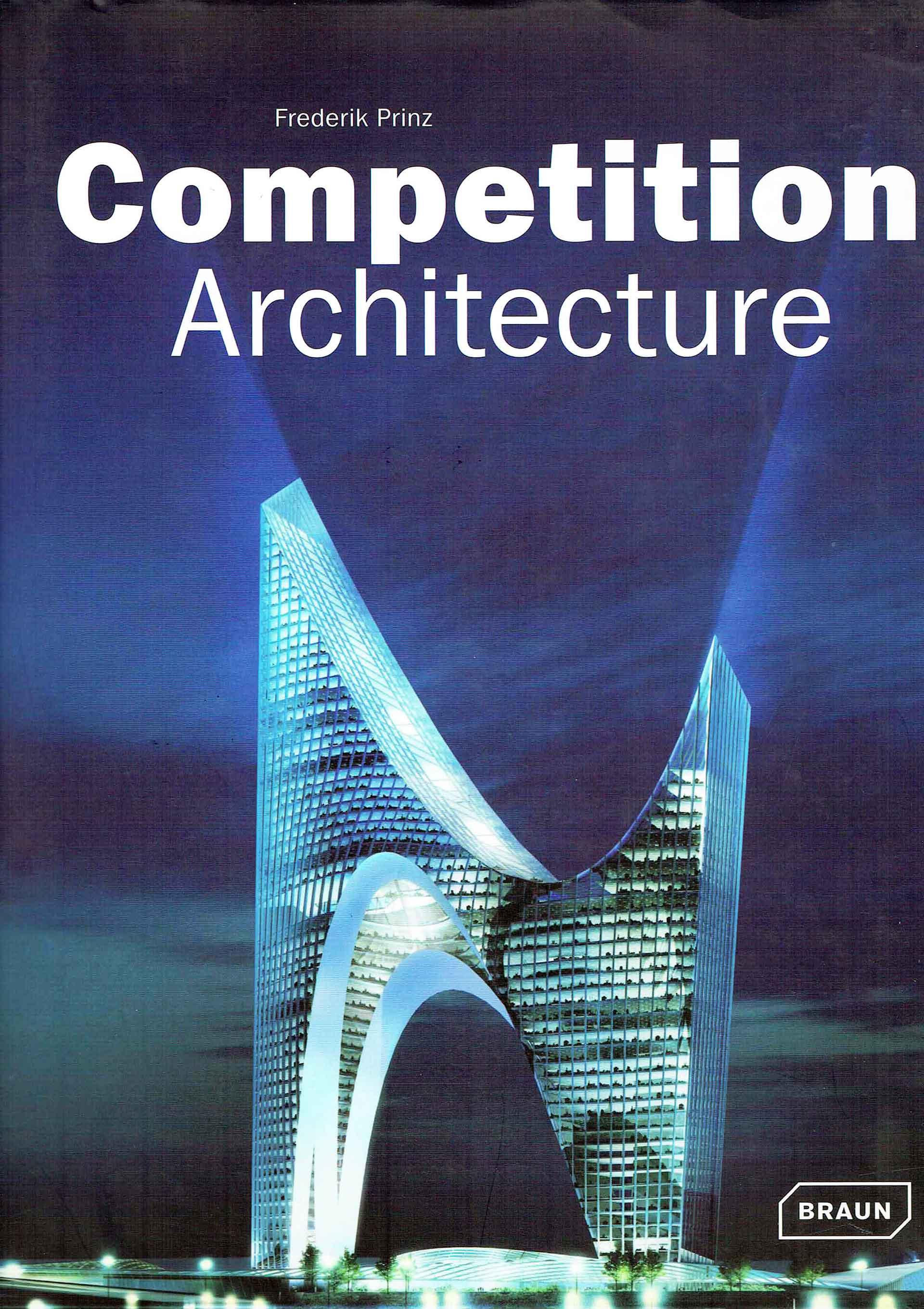 Competition_Architecture