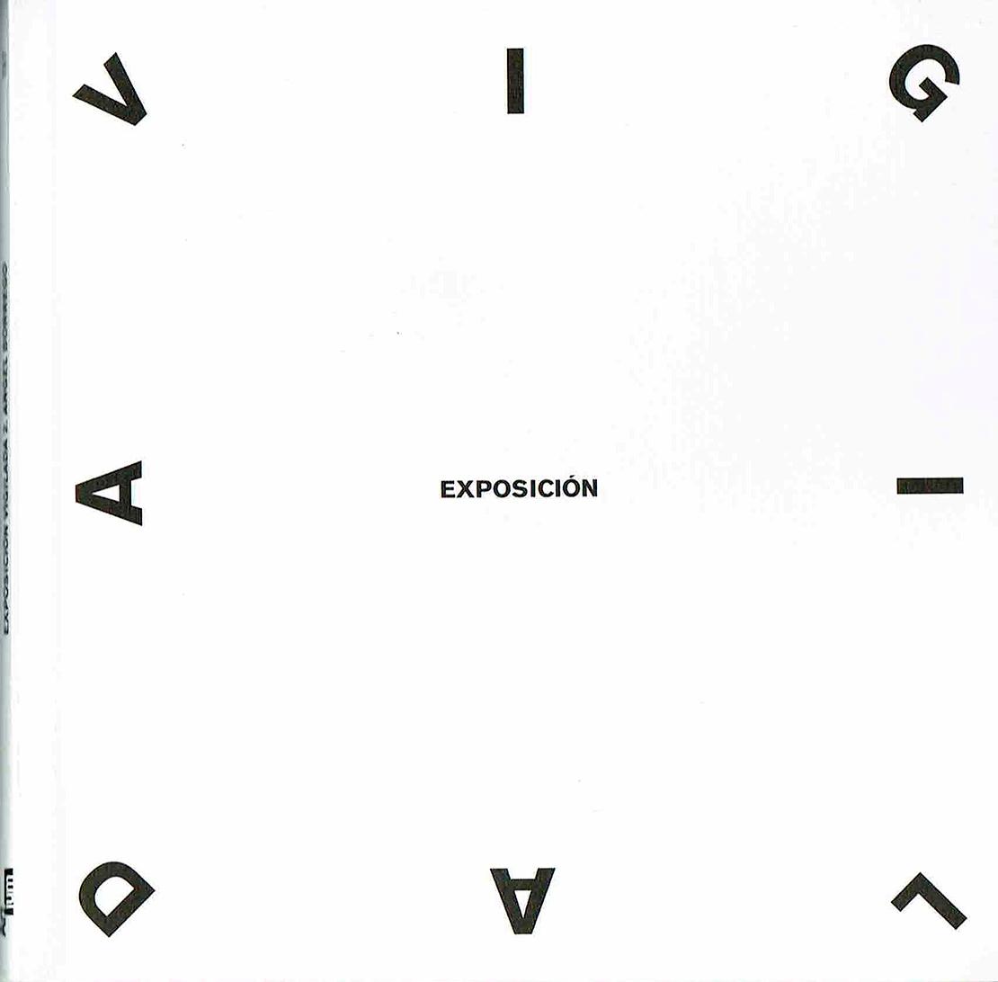 Exposicion vigilada II